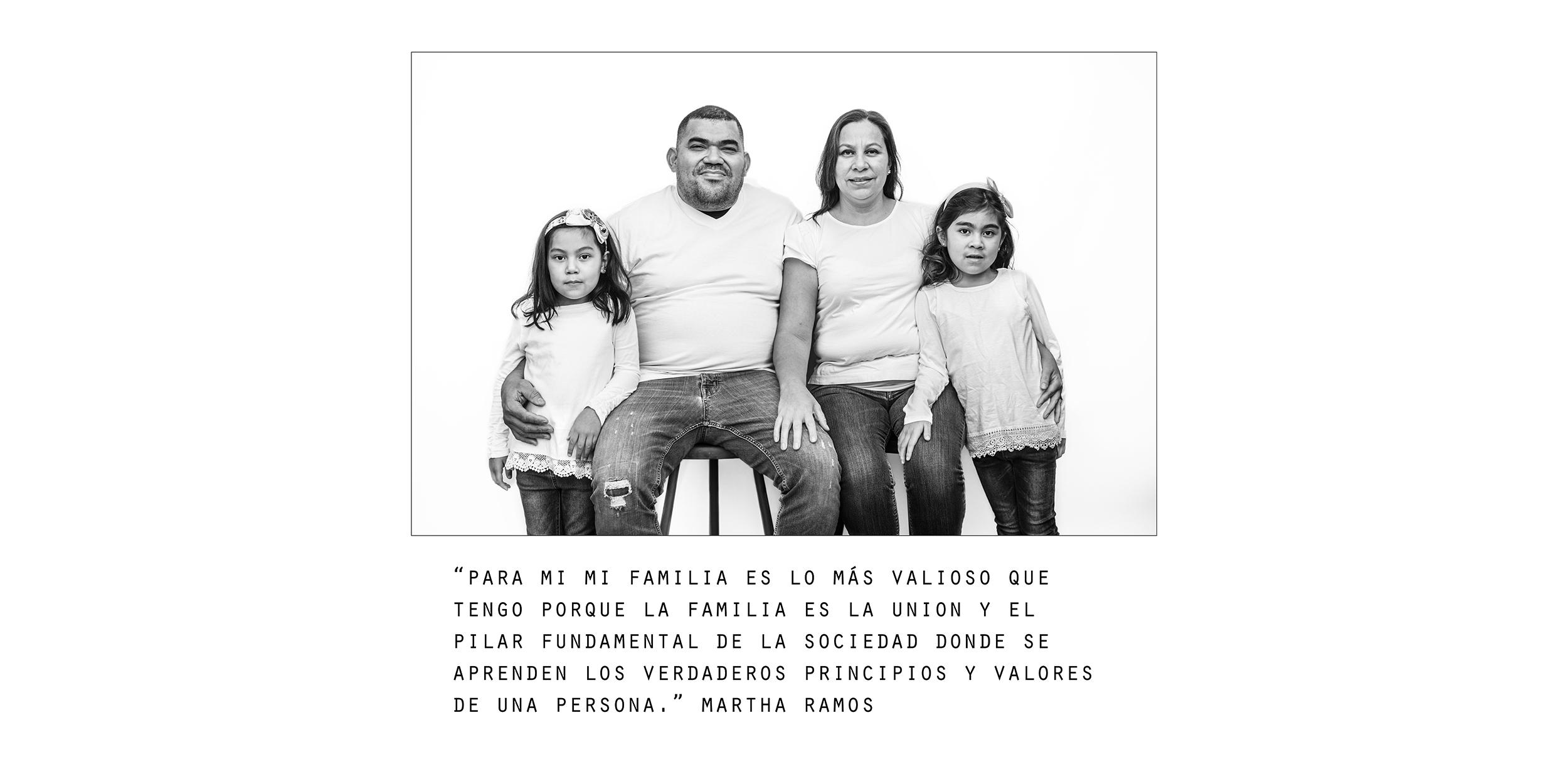 04-04-48-Martha.Ramos