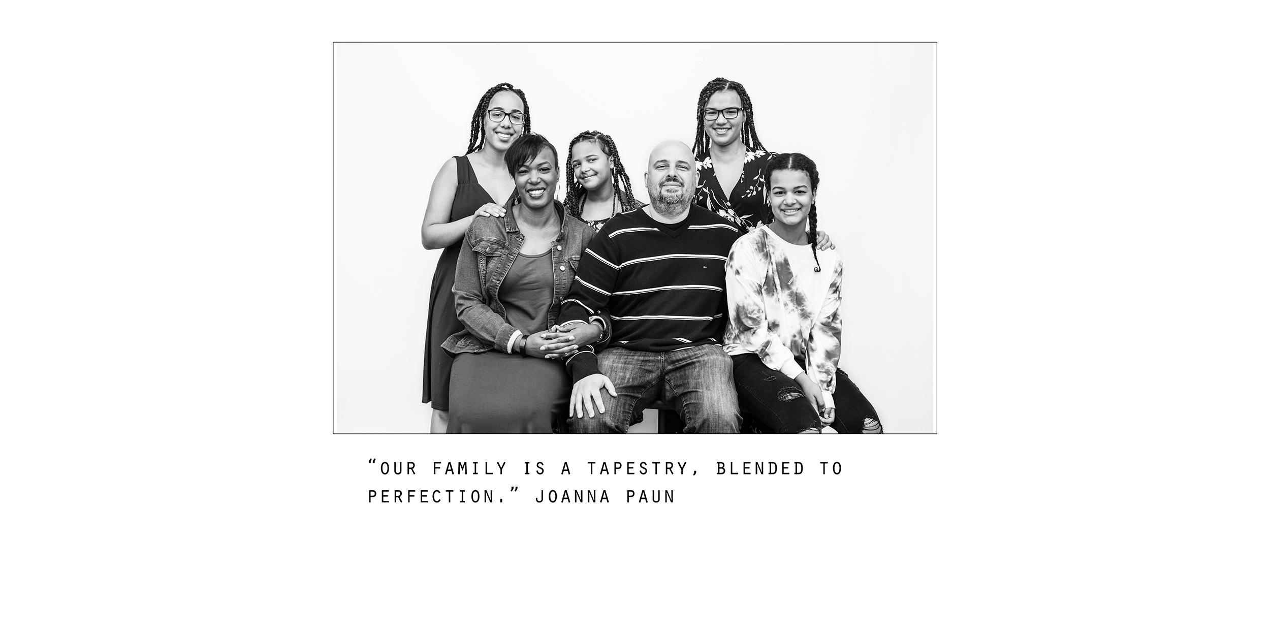 26-26-48-Joanna