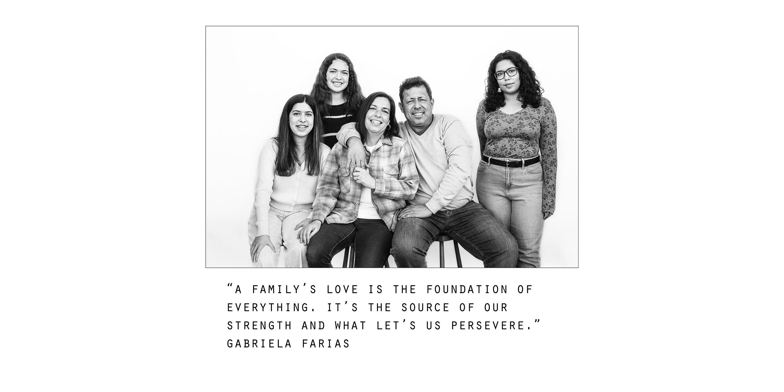 37-38-48-Gabriela.Farias