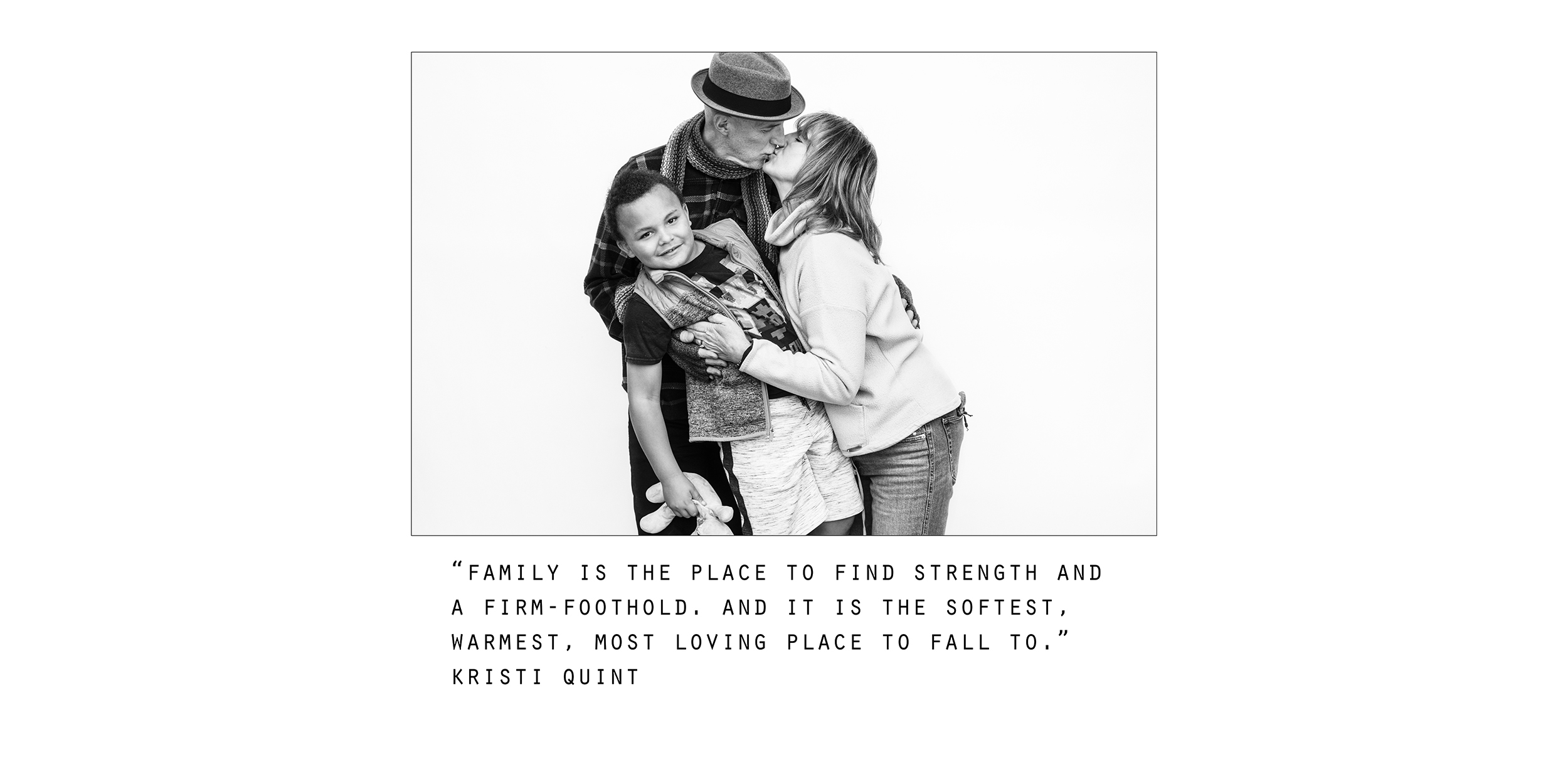 46-30-48-KristiQuint,