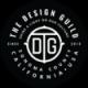 DG logo 800x800